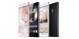 Huawei big1
