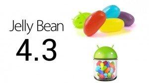 Jelly bean annuncio1