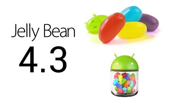 jelly_bean_annuncio1
