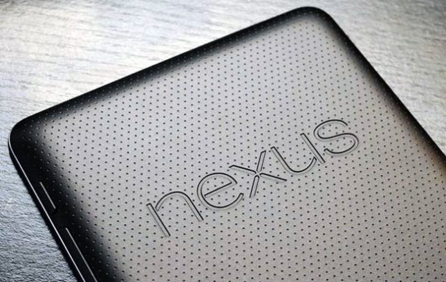 nexus-7-tab-32-645x409