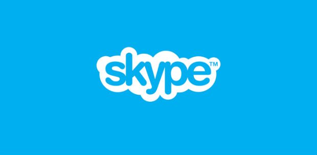 skype android video messaggi