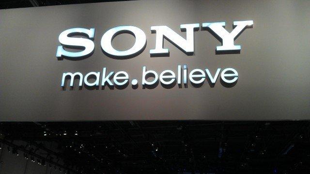 sony-logo-640x360