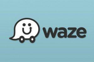 Waze google acquisizione