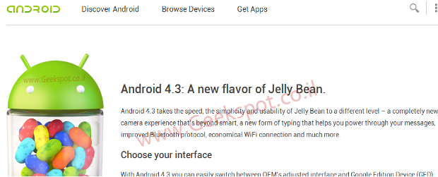 Android-4.3-Geekspot-620