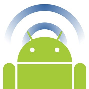 Android-WiFi