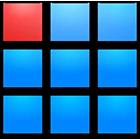 App-Dialer-(1)