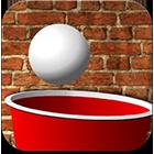 Beer-Pong-Tricks