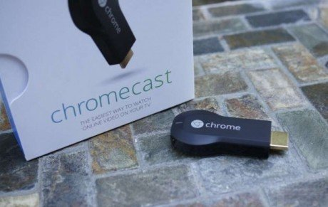 Chromecast prezzo Italia