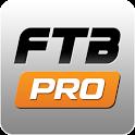 FTBpro - Notizie sul calcio