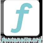Fontanelle.org-(1)