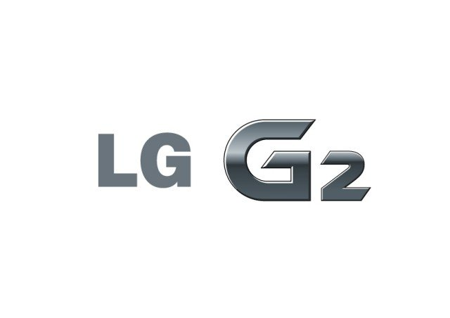 G2-logo_White20130717181139272-640x452