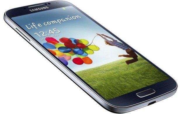 GalaxyS4 (1)