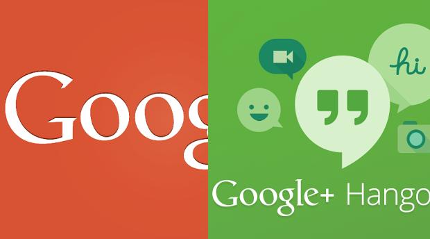 Google+ - Hangouts