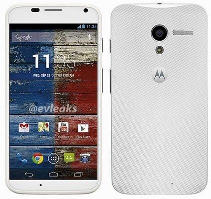 Google-Motorola-Moto-X