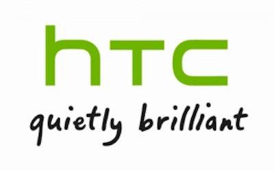 HTC-Logo-small
