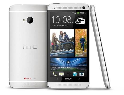 HTC-One-Android-4.2.2-Jelly-Bean2