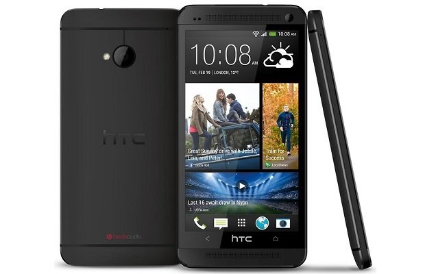 HTC-One-Sense-Android - Modaco Switch
