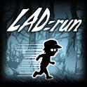 LAD Run The Beginning-icona
