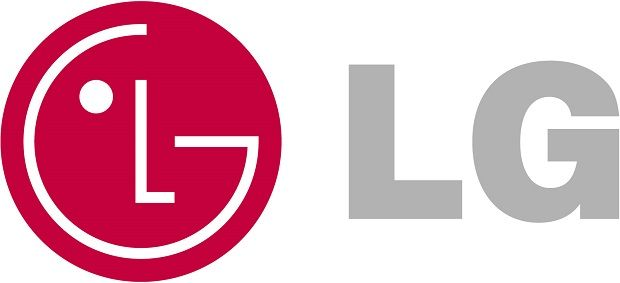 LG G Pad, G Watch, G Glass, G Link, G-band e G Hub