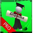 Libretto-Uni-PRO