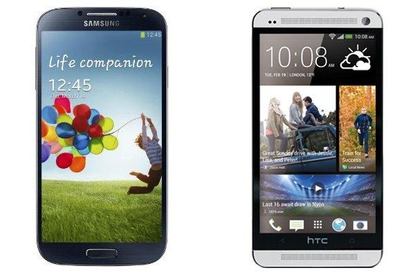 MoDaCo Switch in arrivo anche per Samsung Galaxy S4