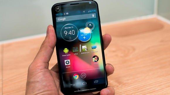 Moto_x_phone_leak-580-75