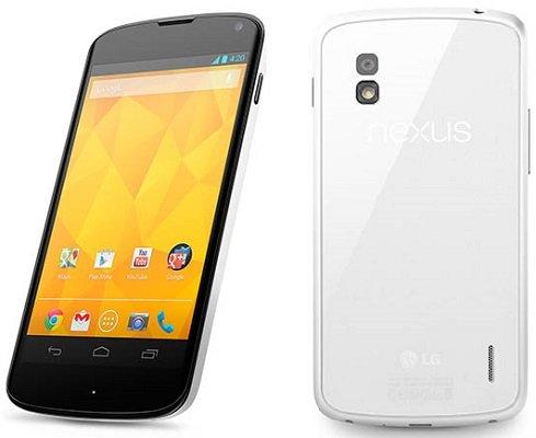Nexus-4-bianco