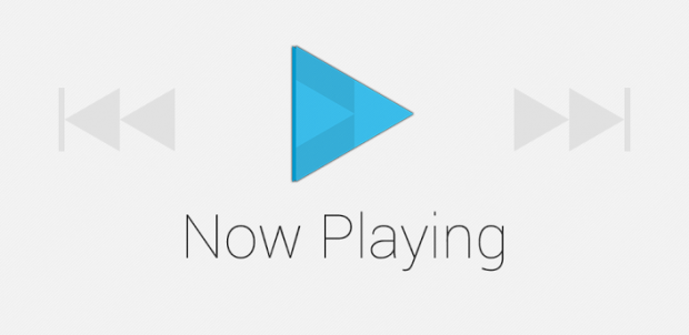 Now-Playing-APK