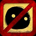 Oddy-Smogs-Misadventure-icona