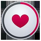 Runtastic-Heart-Rate-(1)