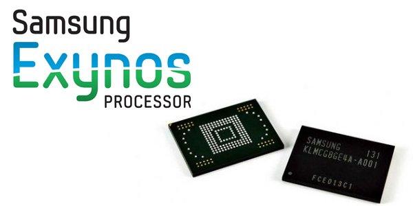 Samsung-Exynos-Vulnerability