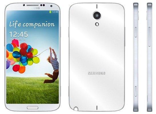 Samsung-Galaxy-Note-311