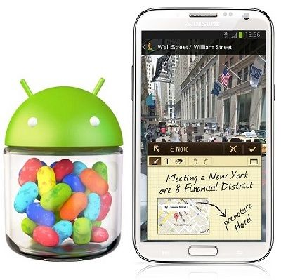 Samsung-Galaxy-S3-Galaxy-Note-2-Android-4.2.2-Jelly-Bean-Android-4.3
