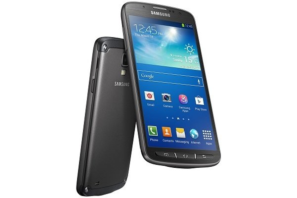 Samsung-Galaxy-S4-Active