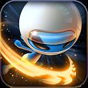 Space Hero-icona