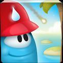 Sprinkle Islands-icona