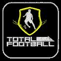 Total Football News