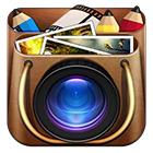 UCam-Ultra-Camera-icona