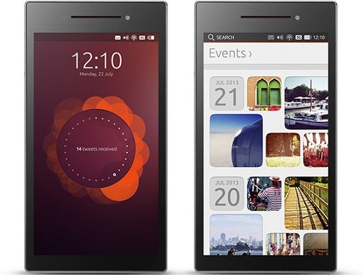 Ubuntu-Edge1