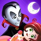 V-for-Vampire-icona