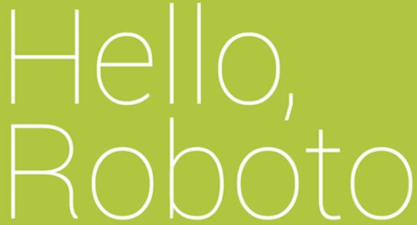 android-4-roboto-600x324