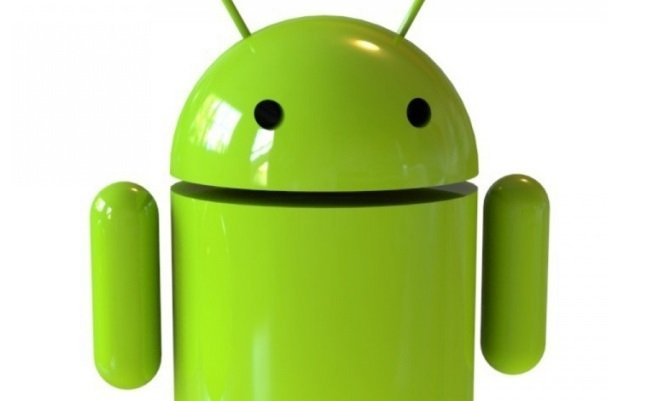 google-android-robot
