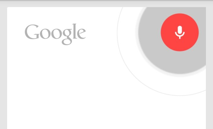 google-now-android-jelly-bean