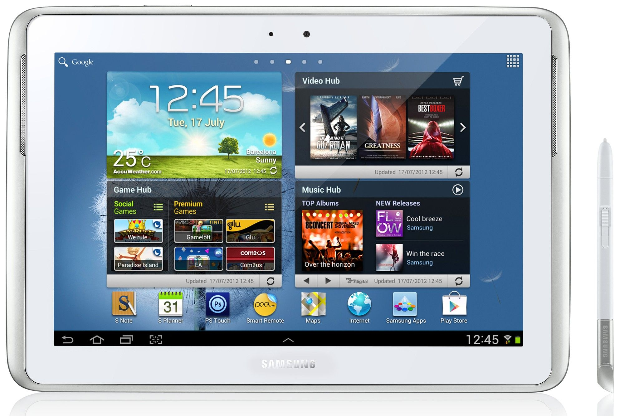 gt-n8010-samsung-galaxy-note-10-inch-tablet