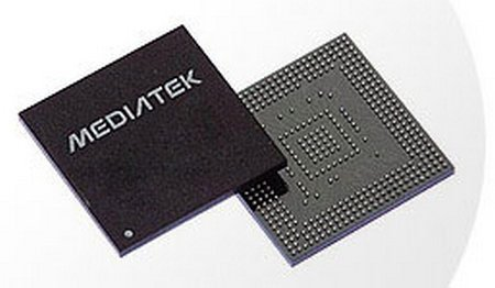 mediatek-MT6577