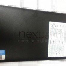 nexus-7-2-2