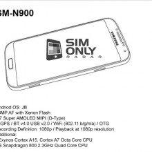 samsung-sm-n900-front