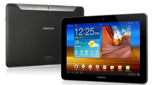 tablet_samsung_galaxy_tab_10.1