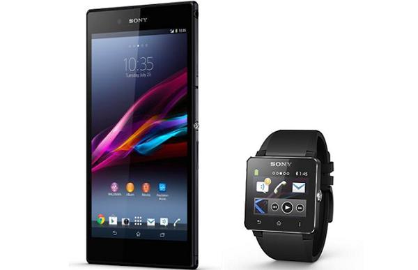 xperia-z-ultra-smartwatch-2