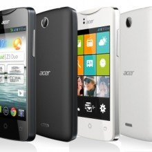 ACER_LIQUID_Z3_QUICK_MODE